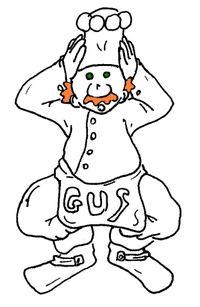 Gus4_2