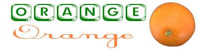 Orange1_1