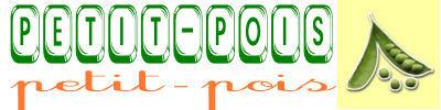 Ptitpois